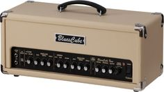 Musikmesse 2015: Roland Blues Cube Tour - Gitarrentopteil - http://www.delamar.de/musik-equipment/roland-blues-cube-tour-27866/?utm_source=Pinterest&utm_medium=post-id%2B27866&utm_campaign=autopost