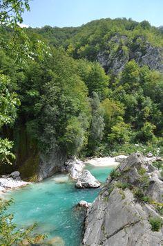 Beautiful Slovenia. Pupulandia | Trendi