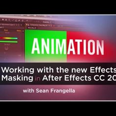 Motion And Design shares motion design tutorials of Maxon Cinema 4D and Adobe After Effects, free AE templates and everything else related to motion graphics.