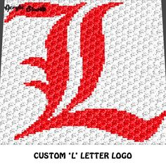 cheaper aafa2 e386a 174 Best Made Just For.....Custom Patterns images in 2019   C2c ...