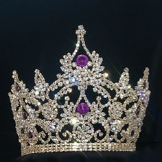I deserve this and any others that I post!!!!! Cuz I'm a princess those of you who know me HOLLA