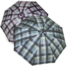 ea133f213 Are you looking for a large designer umbrella? Well look no further.  Introducing the