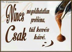 I Love Coffee, Jokes, Humor, Motivation, Quilling, Tableware, Funny, Vans, God