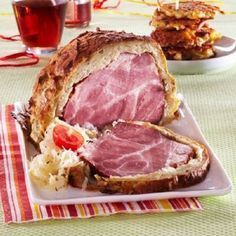 Good Food, Yummy Food, Tasty, Romanian Food, Food And Drink, Appetizers, Cooking Recipes, Favorite Recipes, Dishes