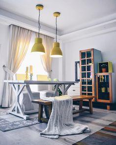 dining storage design design & customizebadie #badiearchitects