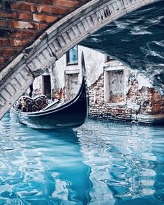 Travel to Italy – Rome and Venice Venice Photography, Travel Photography, Italy Vacation, Italy Travel, Venice Travel, Travel Europe, Places To Travel, Places To Go, Italy Art