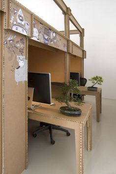 office workspace 17 inspiring fantastic advertising agency interior office designs exciting cardboard office add bonsai office interior