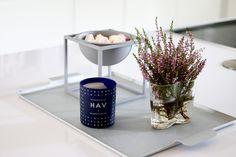Design, Modern, Kaymet, Allto vase, skandinavisk, ByLassen Vase, Flooring, Interior, Modern, Design, Home Decor, Trendy Tree, Decoration Home, Indoor