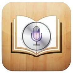 Have you ever purchased an iBook and then wished that you had an audiobook version of it? Macworld UK's Mark Hattersley wrote a wonderful post today o