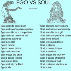We monitor what is happening every day in the world of meditation and yoga . Spiritual Guidance, Spiritual Wisdom, Spiritual Growth, Spiritual Awakening, Awakening Quotes, Ego Vs Soul, Yoga Nature, Zen Yoga, Mantra