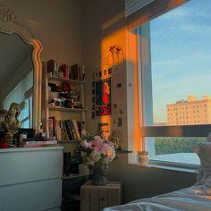 Home Remodel Trailer                                       Isabella Grace on Instagram: home