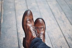manly men shoes :)