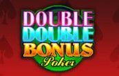 Double Double Bonus Free Slots Casino, Best Casino Games, Play Slots, Video Poker, Online Casino, Online Games, Euro, Palace, Gaming