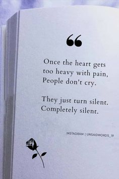 Silence Quotes, Karma Quotes, Hurt Quotes, Reality Quotes, Mood Quotes, Real Life Quotes, Positive Quotes, Relationship Quotes, Qoutes