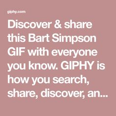 Discover & share this Bart Simpson GIF with everyone you know. GIPHY is how you search, share, discover, and create GIFs. George Michael Videos, Shaking Gif, Katy Perry Gif, Diwali Gif, Happy Diwali, Diwali Wishes, Dean Gif, Britney Spears Gif, Friends Gif