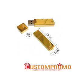 USB Sticks Metall 14020208