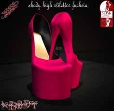 0cbaebd8c85a 25 Best 2-10 Lindens Footwear  SecondLife images