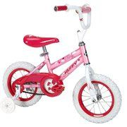 Special Offers - 12 Sea Star Girls Bike-Huffy-52853 - In stock & Free Shipping. You can save more money! Check It (March 31 2016 at 07:38PM) >> http://bmxbikeusa.net/12-sea-star-girls-bike-huffy-52853/