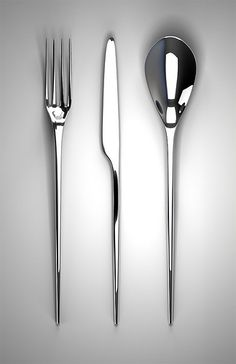 Hull Cutlery | Flickr - Photo Sharing!