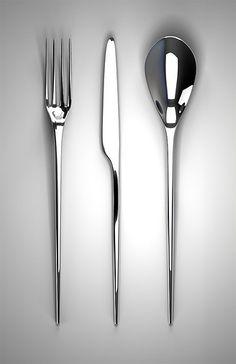Hull Cutlery | Flickr - Photo Sharing!