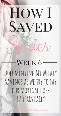 Tips and tricks for how to save money on groceries, clothes and everything else, so you can pay off debt and improve your budget. Save Money On Groceries, Ways To Save Money, Money Tips, Money Saving Tips, How To Make Money, Money Budget, Money Hacks, Living On A Budget, Frugal Living Tips