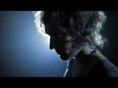 ▶ Kensington - Home Again (Official video) - YouTube