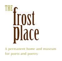 The Frost Place - Franconia, NH; The Frost Place is a nonprofit educational center for poetry and the arts based at Robert Frost's old homestead.