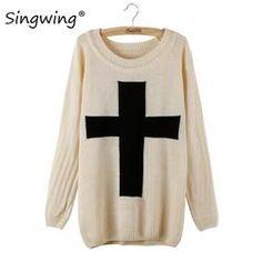 Sweaters WOMEN-CLOTHING-130-SWEATERS-3  #Woman #Fashion #Moda #mujer #Sweaters #Colors #Noellia