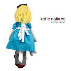 Kátia Callaça | Estúdio Criativo