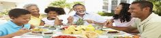 Eating Slower Helps Overeating