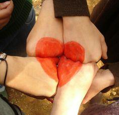 cinta dalam persahabatan persahabatan itu cinta