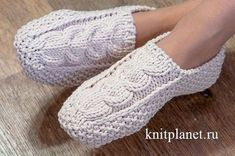 Buttoned Scarf Easy PDF Knitting Pattern Garter stitch Is not a finished product. It is a PDF Pattern with instructions - Her Crochet Lace Knitting, Knitting Socks, Knitting Patterns, Knitted Slippers, Knitted Bags, Crochet Shoes, Knit Crochet, Diy Bags Patterns, Crochet Square Patterns