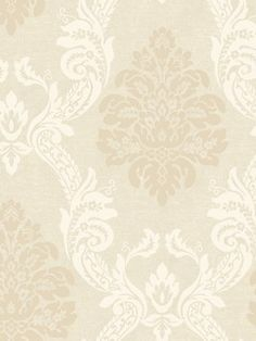 Pattern: PC8948 :: Book: Heritage Home by Park Place Studio and York :: Wallpaper Wholesaler