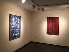 Bathroom Lighting, Contemporary Art, Original Art, Mirror, Stuff To Buy, Furniture, Home Decor, Exhibitions, Naturaleza