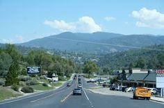16 Oakhurst California Ideas Oakhurst California Sierra Nevada Mountains