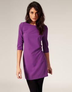 Shift Dress #womendress #nicefashion #ShiftDress #maria257893 #Shift #Dress #dressforspring  www.2dayslook.com