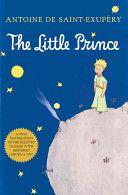 Pikku Prinssi  <3