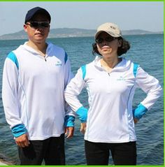 Fishing Gear Clothing Online   Fishing Gear Clothing for Sale