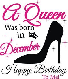 A Queen was born in March Happy Birthday It was me, diva, princess, birthday slay, SVG by designsbymeandthefam on Etsy Happy Birthday Girl Quotes, Happy Birthday For Her, Happy Birthday Images, Girl Birthday, Queen Birthday, Birthday Wishes, Birthday Ideas, Birthday Month, Birthday Celebration