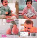 tricot pour bébé - Diane Lafreniere - Picasa Albums Web