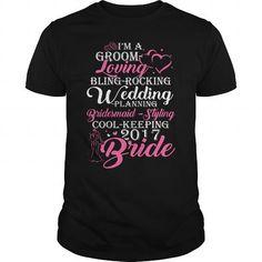 2017 BRIDE! #bride