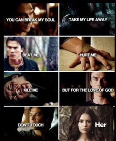 Yes damkm salvatore speak the truth serie vampire diaries, vampire Vampire Diaries Stefan, Vampire Diaries Poster, Ian Somerhalder Vampire Diaries, Vampire Diaries Wallpaper, Vampire Diaries Seasons, Vampire Diaries Quotes, Vampire Diaries Cast, Vampire Diaries The Originals, Citations Film