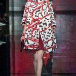 Armani Privé 2014 Couture Koleksiyonu  #2014 #Armani Prive #couture #Diana Moldovan #fall #Giorgio Armani #Katlin Aas #Lexi Boling #Sasha Luss #sonbahar