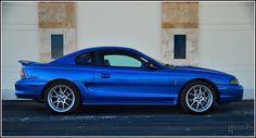 SN95 Mustang | iTrader: 0 reviews