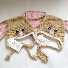 Znalezione obrazy dla zapytania crochet easter eggs
