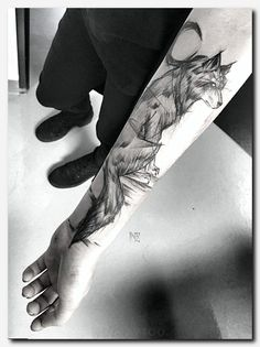 #wolftattoo #tattoo side piece tattoos female, little henna tattoo designs, big butterfly tattoos, cool first tattoos for guys, tattoo sleeve pictures, pictures of tattoos skulls, wolf tattoo images designs, female japanese sleeve tattoos, name in tattoo fonts, girly simple tattoos, female hip tattoos, soldier tattoos ideas, back arm tattoos for men, leo and libra tattoo together, walk in tattoo shops london, year of the tiger tattoo