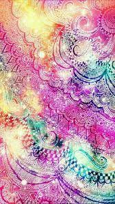 Resultado de imagen para cocoppa wallpaper galaxy