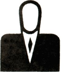 Gerd Arntz  Period: 1928 - 1965  Category: people   Filenumber: GMDH02_00809