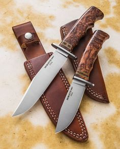 2016 Knife of the Year - Sporting Classics Store