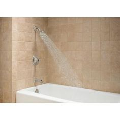 georgeson 1 r99913 4 foster home georgeson single kohler georgeson 4 ...